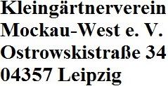 adresse_kgv-mockau-west.de